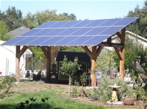 projects century sun and solar