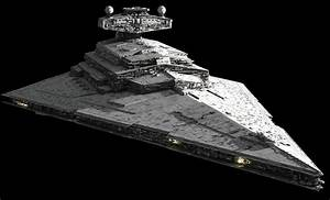 star wars | Alien Spaceship Central
