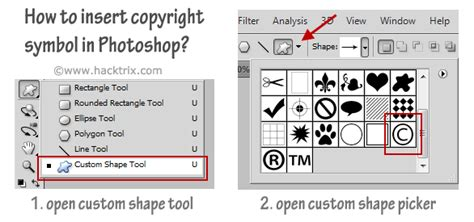 how to insert copyright symbol keyboard shortcut for copyright symbol