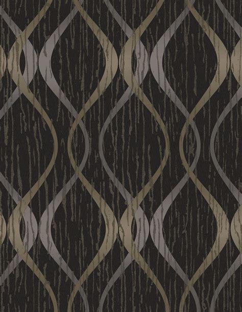Tapeten Design Modern by 10 Best Made Patterns Images On Wallpaper