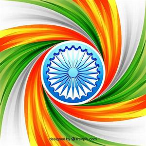 Medical Report Format Download Swirl Background With Ashoka Chakra Vector Free Download