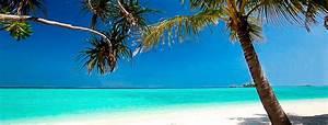 Sejour Pas Cher : voyage ile maurice s jours et vacances pas cher ~ Carolinahurricanesstore.com Idées de Décoration