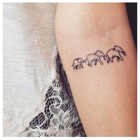 25+ Best Ideas About Family Tattoos On Pinterest Tattoos