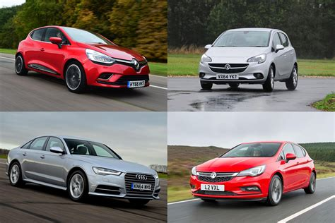 Least Reliable Cars by Least Reliable Cars To Buy In 2017 Auto Express