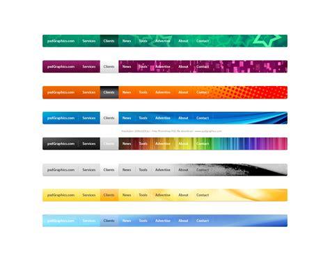 design file page  newdesignfilecom
