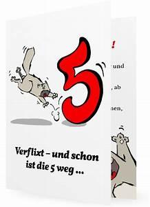 Geburtstagsbilder Zum 60 : witzige einladungen 60 geburtstag ~ Buech-reservation.com Haus und Dekorationen