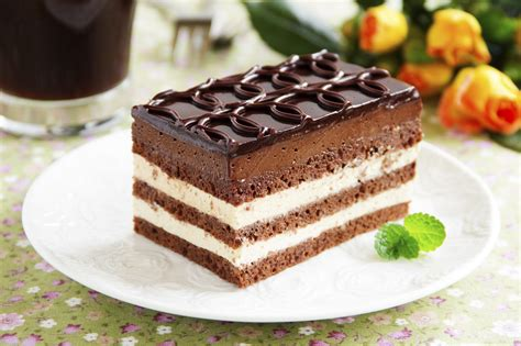 opera cake opera cake recipe british bake off