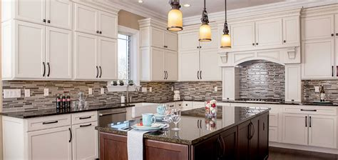 designer kitchen and bathroom kitchen design bath design 84 lumber 6630
