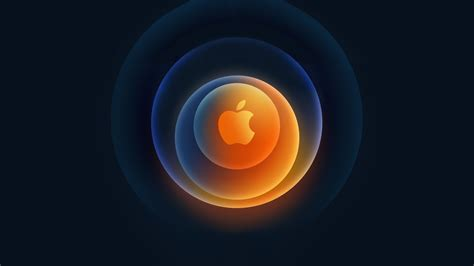 1920x1080 Apple iPhone 12 1080P Laptop Full HD Wallpaper ...