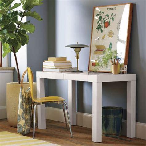 west elm parsons desk shopping ideas the hyper house