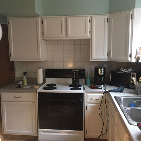This Kitchen Makeover Only Cost $100  Clark Howard