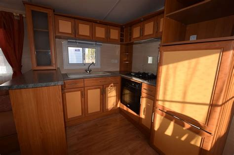 Home Harmony by Rapidhome Harmony Mobil Home D Occasion 11 500 Zen