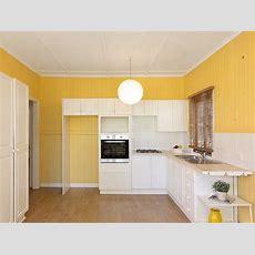 Lshaped Kitchen Design Ideas  Realestatecomau