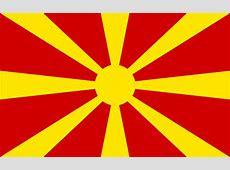 FileFlag of Macedonia initial designsvg Wikimedia