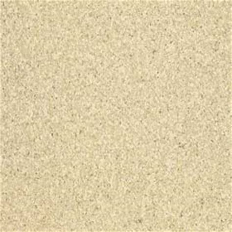armstrong flooring wholesale buy armstrong medintech sheet vinyl flooring at wholesale discount prices