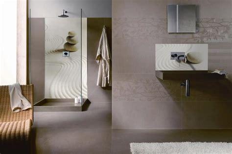 cr馘ence cuisine sur mesure credence pour salle de bain maison design bahbe com