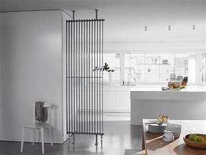 Heizkörper Niedrige Bauhöhe : zehnder excelsior design heizk rper ~ Michelbontemps.com Haus und Dekorationen