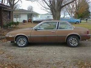 skyhawk85 1985 Buick Skyhawk Specs, Photos, Modification
