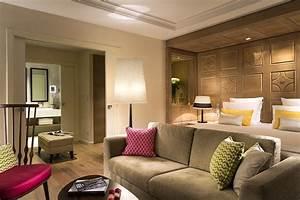 hotel mont blanc recrute femme valet de chambre With offre d emploi valet de chambre casablanca