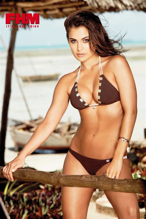 shashi naidoo swimsuit newstroublemaiden s blog browse our extensive library of
