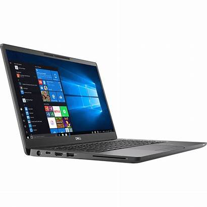 Dell Latitude 7300 Laptop I5 Features