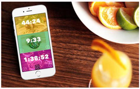 minuterie de cuisine applications et jeux app store le meilleur de juillet 2015 jcsatanas frjcsatanas fr