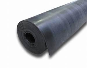 Joint Fibre Ou Caoutchouc : joints sur mesure caoutchouc hypalon bouches du rh ne 13 ~ Melissatoandfro.com Idées de Décoration