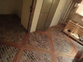 farmhouse floors 1900 farmhouse kitchen floor