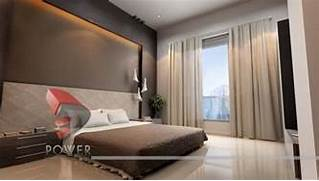 Interior Designing by Modern 3D Interiors Design 3D House Interior Design 3D Power