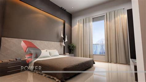 3d home interior design modern 3d interiors design 3d house interior design 3d
