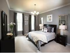Bedroom Painting Ideas 45 Beautiful Paint Color Ideas For Master Bedroom Beautiful Paint