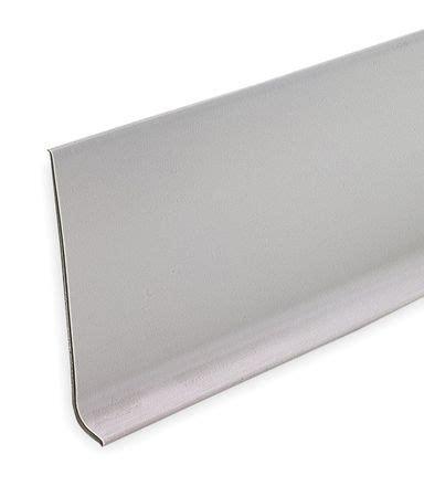 gray l base battalion wall base molding gray 720 in l 2rrx2 zoro