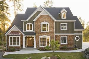 How, To, Choose, The, Best, Exterior, House, Colors