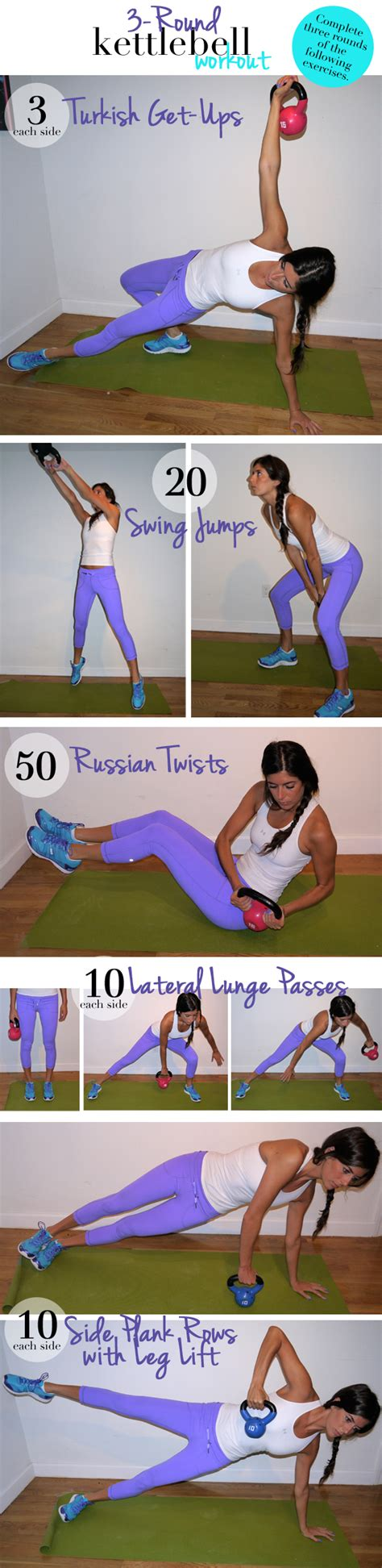 kettlebell workout kettle bell workouts round exercises body fitness exercise training abs kettlebells pumpsandiron wednesday neon lifts bells resistance tone