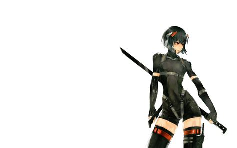 Anime Assassin Wallpaper - assassin wallpapers 66 images