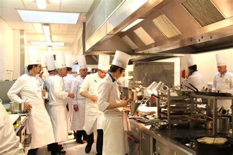 mof cuisine 2015 pretty mof cuisine pictures gt gt actualite lycee hotelier un