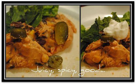 frozen chicken crock pot frozen chicken breast salsa crock pot recipes