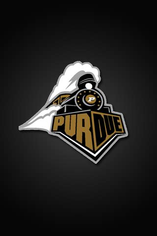 purdue boilermakers iphone wallpaper hd