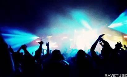 Rave Party Drunk Drugs Ecstasy Teens Pills