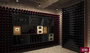 Gallery  Wine Cellar Furniture Esigo