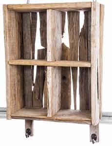 Küchen Wandregal Holz : wandregal holz rustika ~ Frokenaadalensverden.com Haus und Dekorationen
