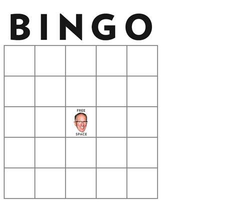 lets play  emrick bingo hooked  hockey magazine