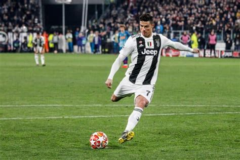Ronaldo 7 Stream Watch Live Football Online For Free At
