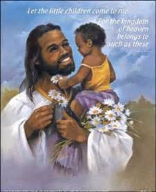 Olive Garden Mothers Day by Black Jesus Pic