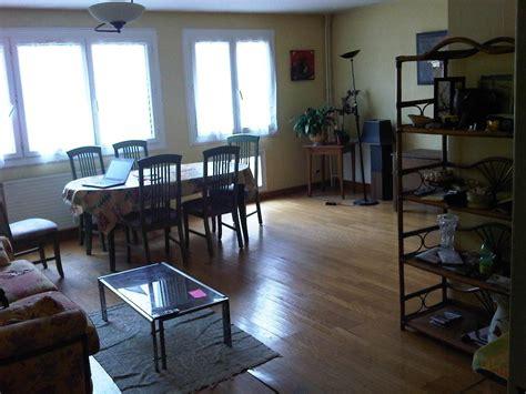 chambre des commerces le mans location de chambre meublée entre particuliers au mans