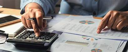 Bookkeeping Services Accounting