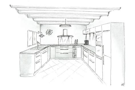 dessin d une cuisine dessin d une cuisine 28 images r 233 alisations