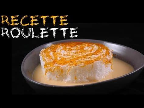marmiton recette cuisine ile flottante au micro ondes recette rapide