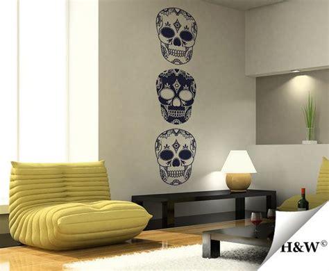 interior designs  vinyl stickers messagenote