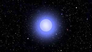 Merging White Dwarf - Pics about space
